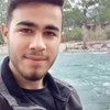 Osman, 19, г.Анталья