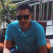 Знакомства в Южно-Сахалинске с пользователем Алексей 30 лет (Водолей)