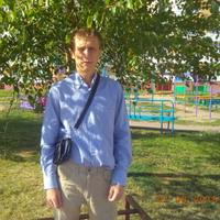 Олег, 36 лет, Близнецы, Гродно