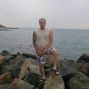 Богдан, 34