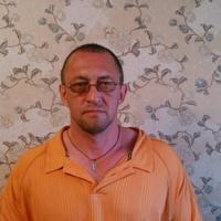 михаил, 49 лет, Скорпион, Москва