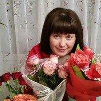Елена, 37 лет, Рыбы, Киров