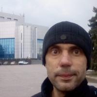 Aleksandr, 40 лет, Телец, Горишние Плавни