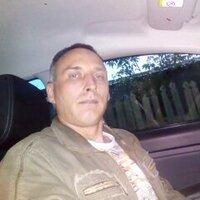 Роман, 45 лет, Скорпион, Екатеринбург