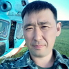 Egor, 36, Yakutsk
