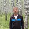 aleksandr, 47, Yekaterinburg