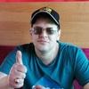 Андрюха, 36, г.Усть-Каменогорск