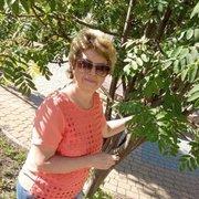 Елена В 56 Белгород
