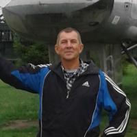 Александр, 61 год, Весы, Самара