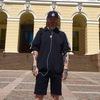 Ильдар, 39, г.Санкт-Петербург