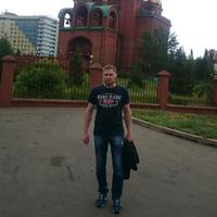 артём, 32 года, Лев, Ташкент