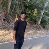advith, 18, г.Gurgaon