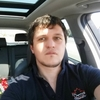 Khetag Lolaev, 20, г.Владикавказ