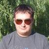 Famil, 29, г.Красноармейск