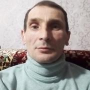 Николай 42 Москва