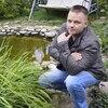Денис, 35, Красноград