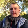 YURIJ, 37, Дружківка