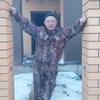 димон, 38, г.Волгодонск
