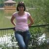 Marina, 38, г.Бийск