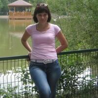 Marina, 41 год, Телец, Санкт-Петербург