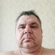 Вячеслав 48 Таганрог