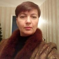 Елена, 42 года, Дева, Санкт-Петербург