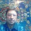 Василий, 55, г.Курск