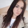 Vika, 19, Henichesk