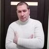 Павел, 38, г.Нефтеюганск