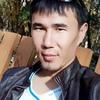 aziz, 30, г.Бишкек