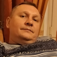 Ден, 44 года, Козерог, Москва