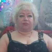Марина, 48 лет, Рыбы, Ивантеевка
