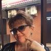 Инна, 53, г.Ростов-на-Дону