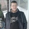 sereja, 36, г.Подольск