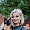 Tanya, 30, г.Дубно
