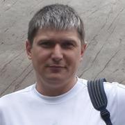 Владимир 44 Москва