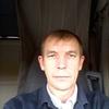 Schneider, 54, г.Ellwangen (Jagst)