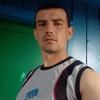 Дмитрий, 36, г.Оса