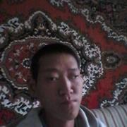 Руслан 26 Ташкент