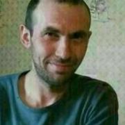Алексей 40 Богородицк