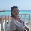 Nataly, 44, г.Москва