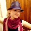 Alena, 34, Bilopillia