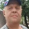 Тимофей, 47, г.Реж