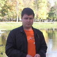 Александр, 36 лет, Овен, Воронеж