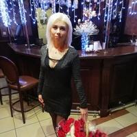 Любовь, 34 года, Дева, Серпухов