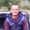 Владимир, 48, г.Краматорск