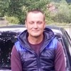 Vladimir, 48, Kramatorsk