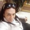 Оливия, 41, г.Москва