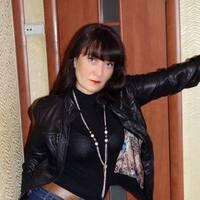 Анна Мицкевич, 48 лет, Овен, Гомель