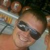 Алексей, 34, г.Ташкент